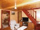 Maison 6 pièces La Plaine-des-Palmistes Bras de calumet 163 m²