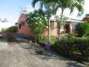 Maison 86 m² Bras-Panon Riviere des roches  4 pièces