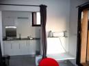 Appartement   41 m² 1 pièces