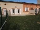 133 m² Maison  4 pièces