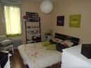 Appartement  47 m² 2 pièces