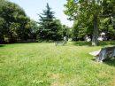 Appartement  Toulouse  92 m² 4 pièces