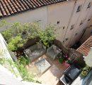 Appartement  126 m² Toulouse Carnot 3 pièces