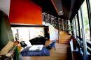 Appartement  Toulouse Carnot 127 m² 3 pièces