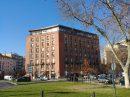 Appartement 29 m² Toulouse Fer à cheval 1 pièces