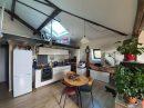 Appartement  Escalquens Belberaud 62 m² 2 pièces
