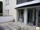 101 m² 4 pièces   Appartement