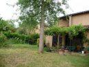 Maison 110 m² Castanet-Tolosan Castanet centre 4 pièces
