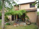 Maison Castanet-Tolosan Castanet centre 4 pièces 110 m²