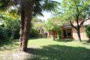 Maison 125 m² Castanet-Tolosan  5 pièces
