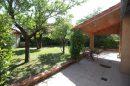 Maison  Castanet-Tolosan  125 m² 5 pièces
