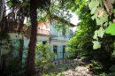 Maison 310 m² Toulouse Guilhemery 11 pièces