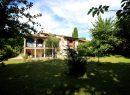 Maison 303 m² Saint-Orens-de-Gameville  7 pièces