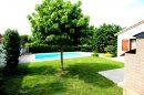 153 m² Maison Castanet-Tolosan Castanet centre 6 pièces