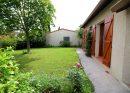 Castanet-Tolosan Castanet centre Maison 6 pièces 153 m²