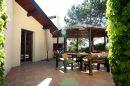 Maison  Escalquens Labège 124 m² 4 pièces
