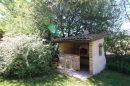 Maison  Sainte-Foy-d'Aigrefeuille  187 m² 8 pièces
