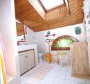 Maison 6 pièces  192 m² Labège