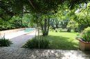 192 m² 6 pièces  Maison Labège