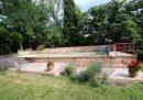 Labège  6 pièces 192 m² Maison