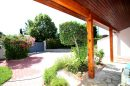Maison  Escalquens  140 m² 6 pièces