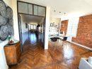 Maison  Blagnac  275 m² 8 pièces