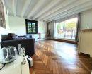 Maison 8 pièces 275 m² Blagnac