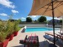 Saint-Orens-de-Gameville  4 pièces 109 m² Maison