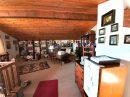 180 m² Maison Escalquens  6 pièces
