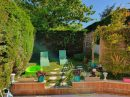 118 m²  5 pièces Labège  Maison