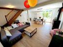 Maison 118 m² Labège  5 pièces