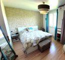 Maison 118 m² 5 pièces Labège