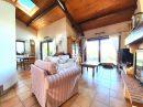 Maison Escalquens  156 m² 6 pièces