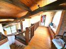 Maison 156 m² Escalquens  6 pièces