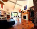 Maison Toulouse  162 m² 6 pièces
