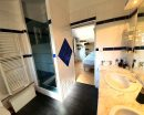 6 pièces Toulouse  Maison  162 m²