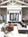 Maison 254 m² Toulouse Amidonniers 7 pièces