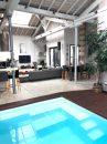 Maison  Toulouse Amidonniers 254 m² 7 pièces