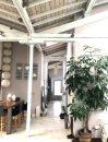 Maison 254 m² 7 pièces Toulouse Amidonniers