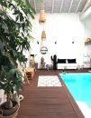 Maison  Toulouse Amidonniers 7 pièces 254 m²