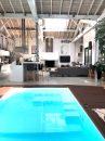 Toulouse Amidonniers 7 pièces  254 m² Maison