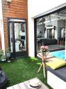 254 m²  7 pièces Maison Toulouse Amidonniers