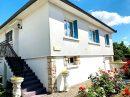 Maison  Quint-Fonsegrives centre 80 m² 4 pièces