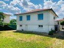 Maison 80 m² Quint-Fonsegrives centre 4 pièces