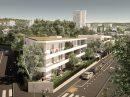 Appartement 58 m² Nancy  3 pièces