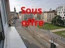 Appartement 64 m² Nancy  3 pièces