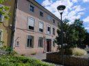 95 m² Maxéville  Appartement 4 pièces