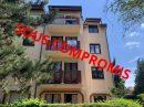 91 m² Appartement 5 pièces  Malzéville
