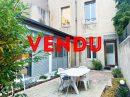 Appartement 106 m² NANCY  5 pièces