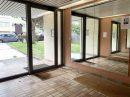 Appartement  Nancy  33 m² 2 pièces